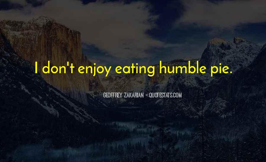 Quotes About Revenge Confucius #1035785