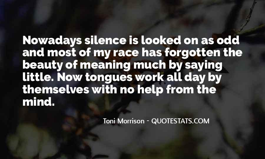 Quotes About Revenge Confucius #1047990
