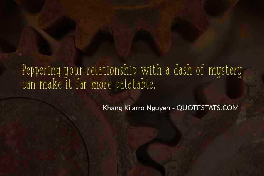 Quotes About Revenge Confucius #390737