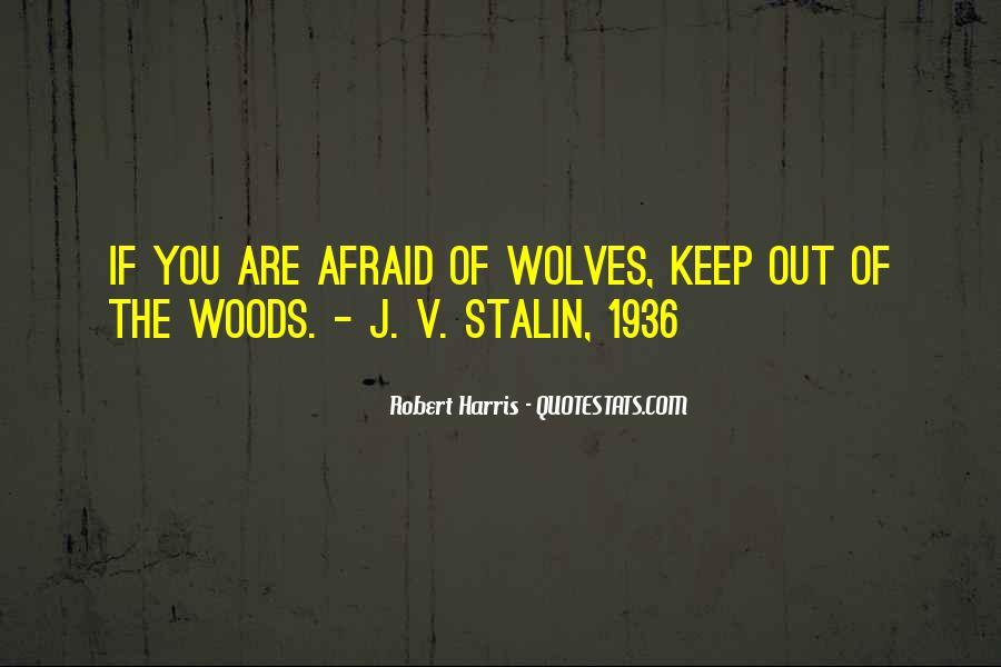 Quotes About Revenge Confucius #403849