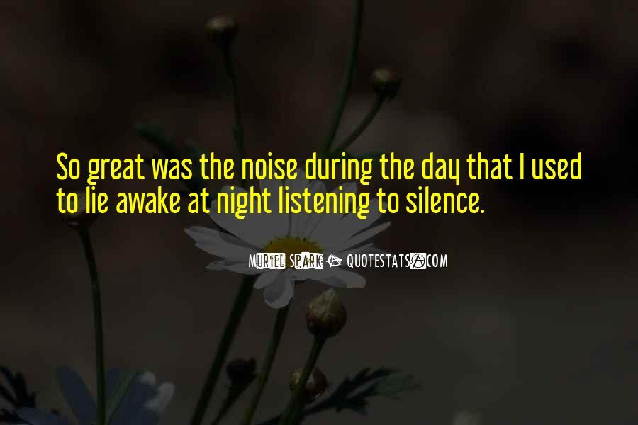 Quotes About Revenge Confucius #408695
