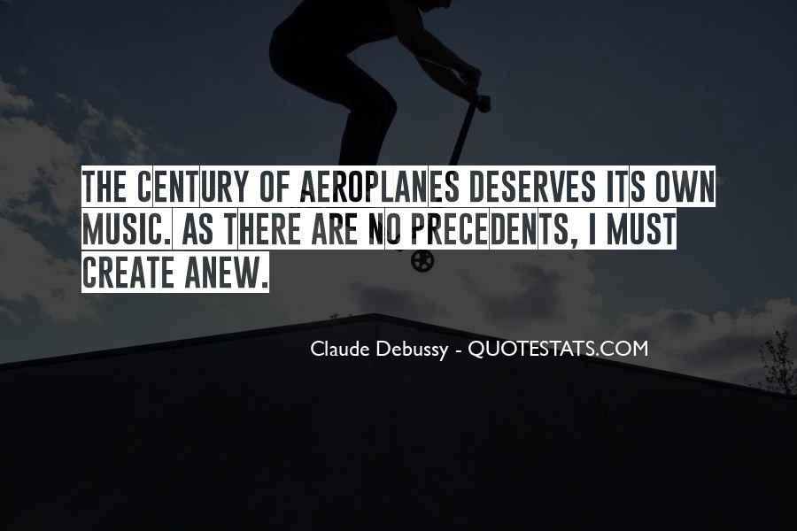 Quotes About Revenge Confucius #598174