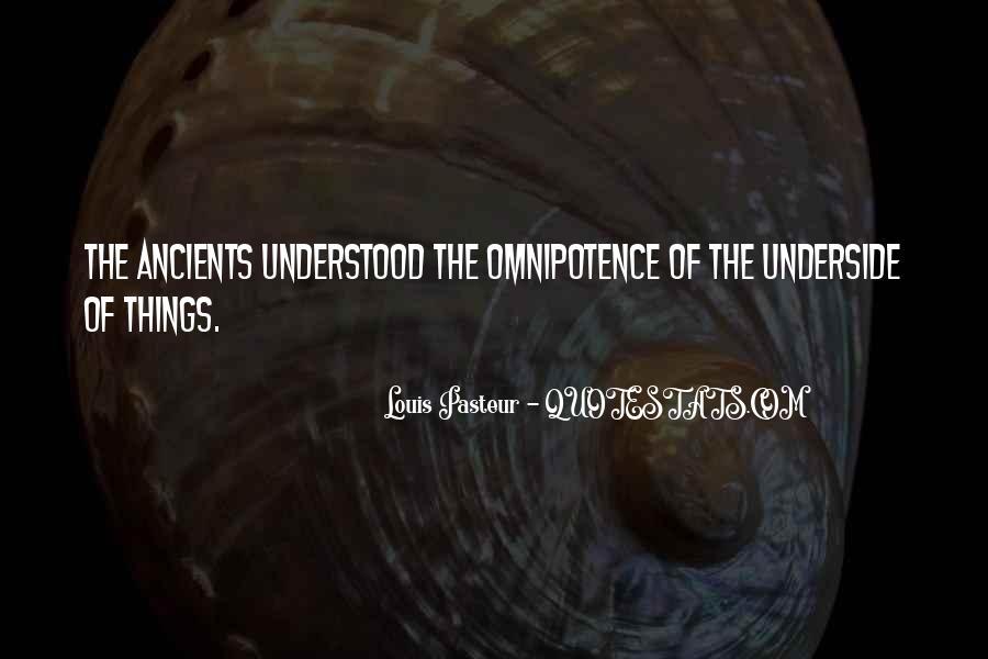 Quotes About Revenge Confucius #61124