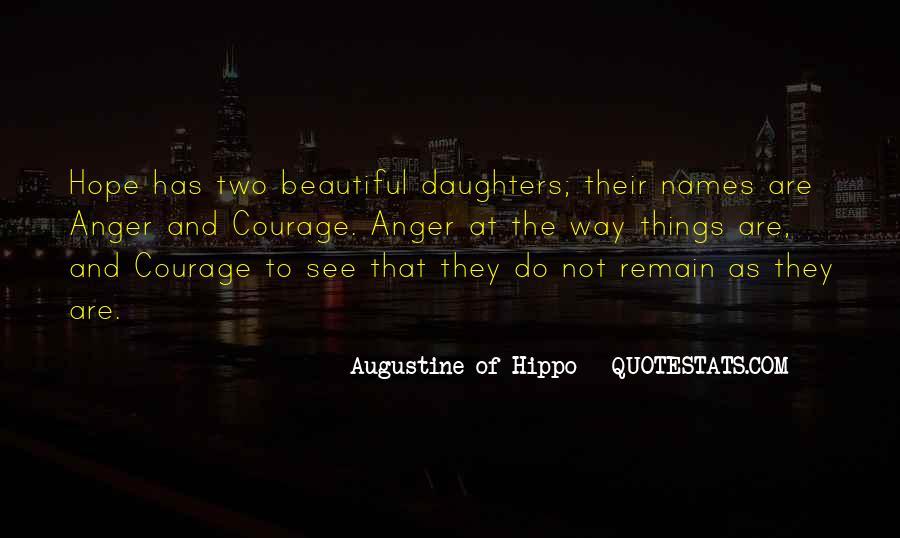 Quotes About Revenge Confucius #74017
