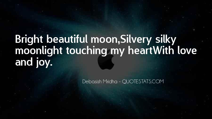 Quotes About Love Heart Touching #134548
