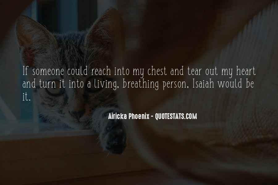 Quotes About Love Heart Touching #1569234
