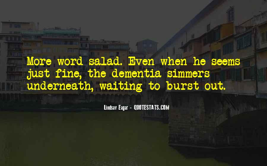 Quotes About Love Heart Touching #810823