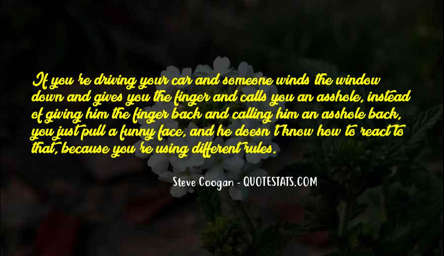 Quotes About Not Calling Your Ex #10776