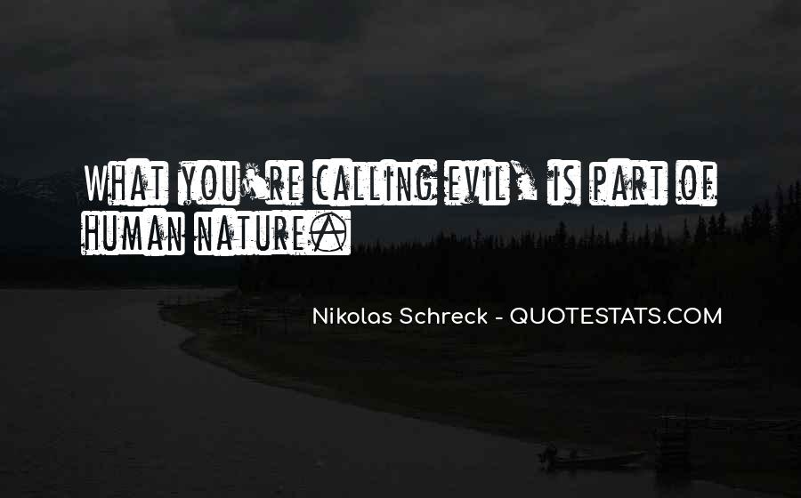 Quotes About Not Calling Your Ex #14245