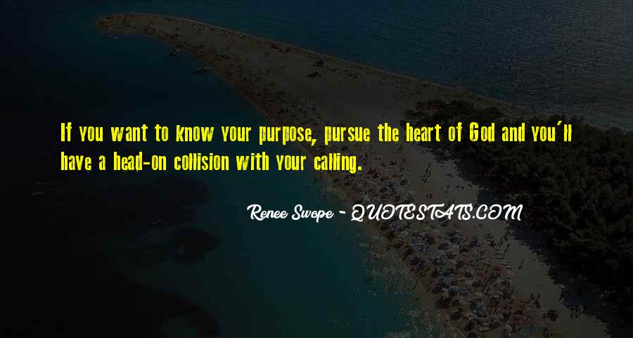 Quotes About Not Calling Your Ex #15388