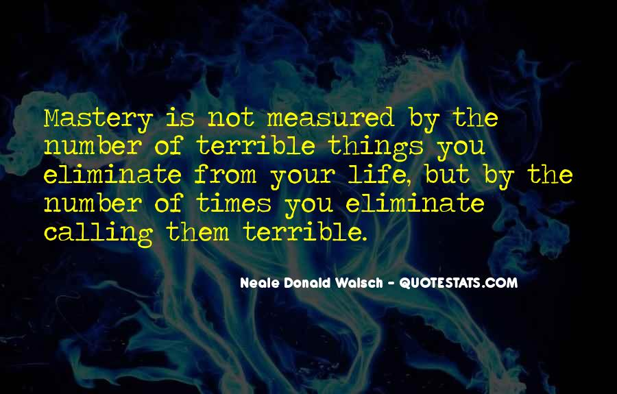 Quotes About Not Calling Your Ex #8608