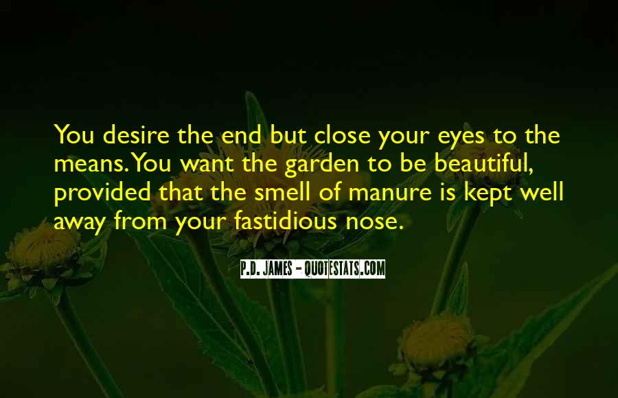 Quotes About Having Beautiful Eyes #48931