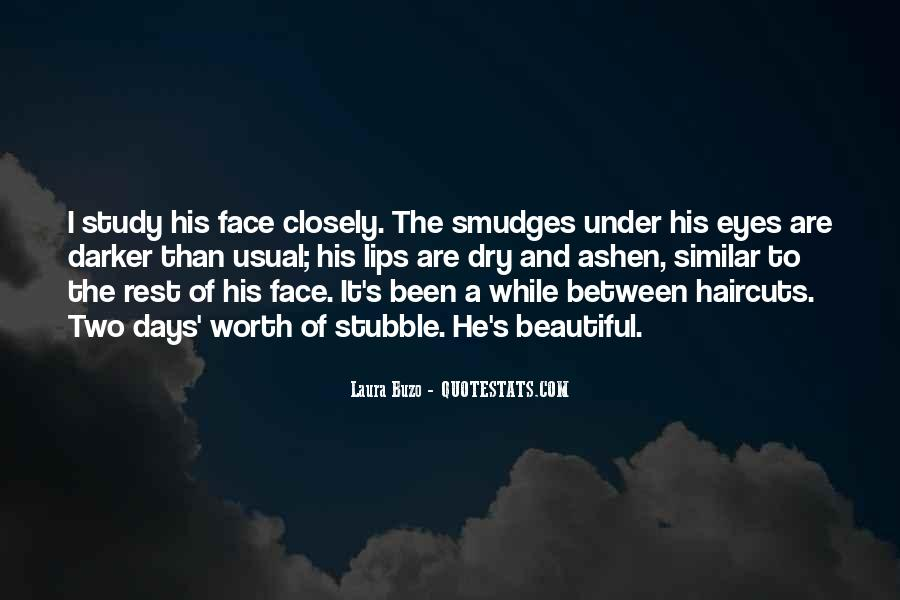 Quotes About Having Beautiful Eyes #66474
