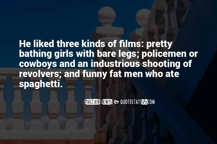 Quotes About Policemen Funny #96770
