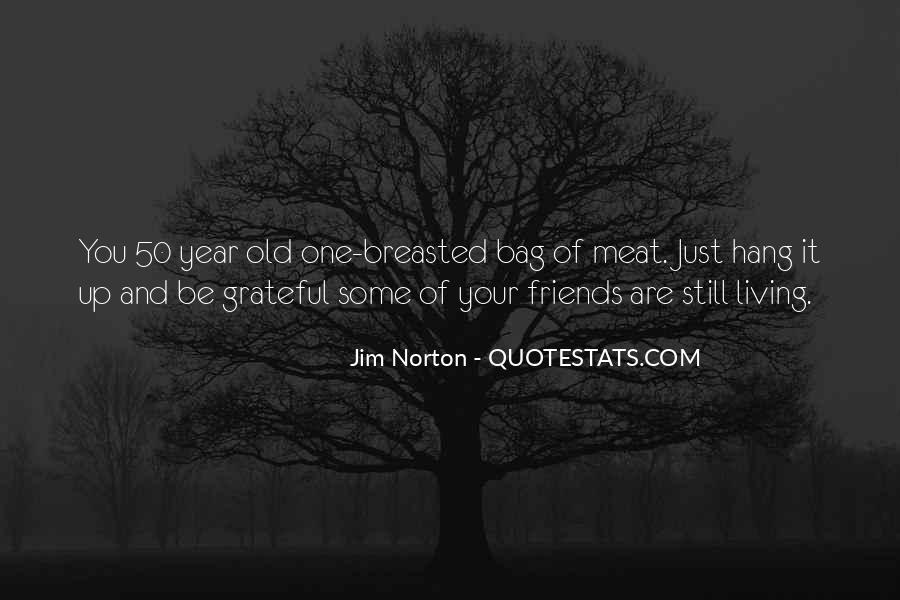 Quotes About End Of Financial Year #1774660