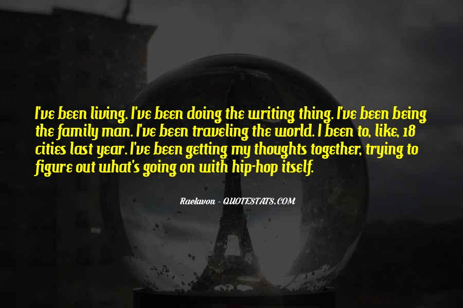 Quotes About Being Together A Year #1807792