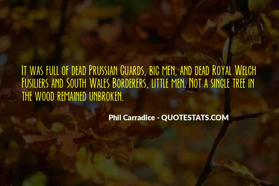 Quotes About Wales #102389