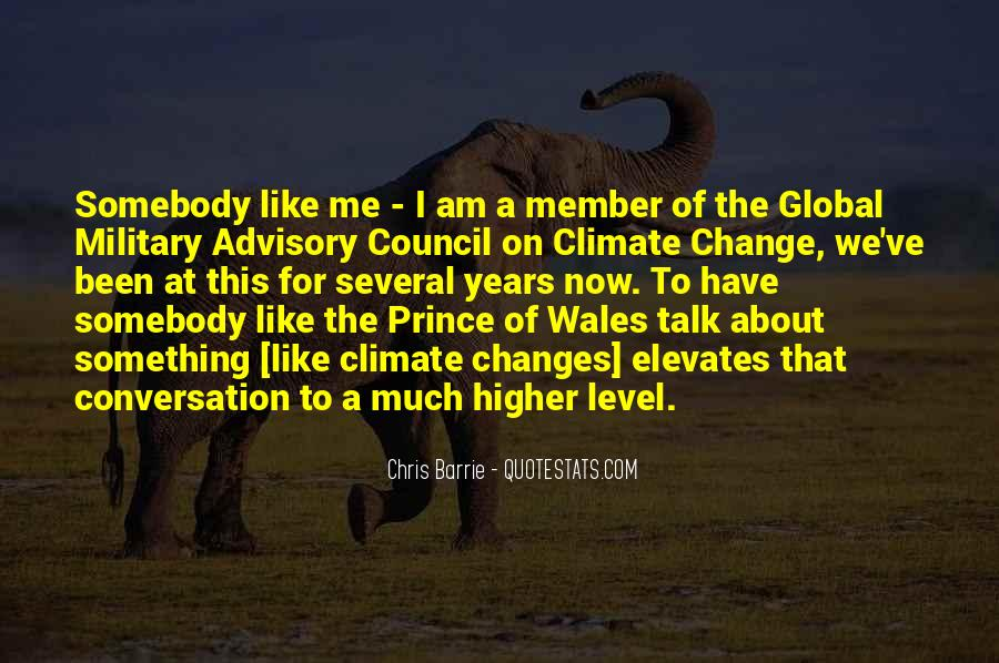 Quotes About Wales #128991