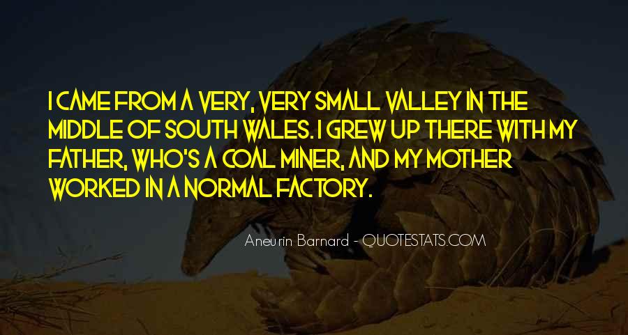 Quotes About Wales #442629