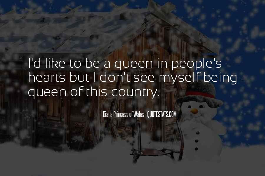 Quotes About Wales #476966