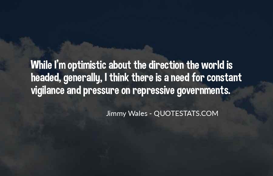 Quotes About Wales #48534