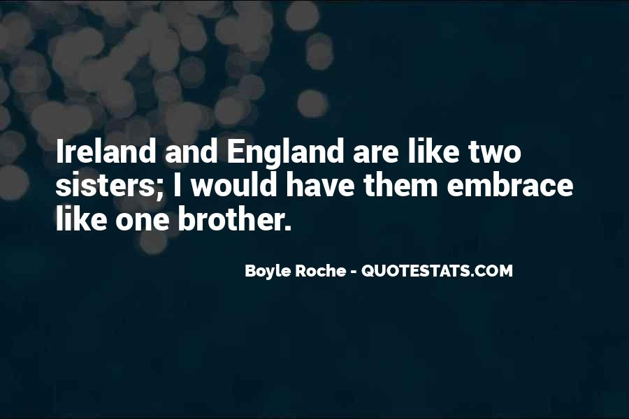 Quotes About Them #1226