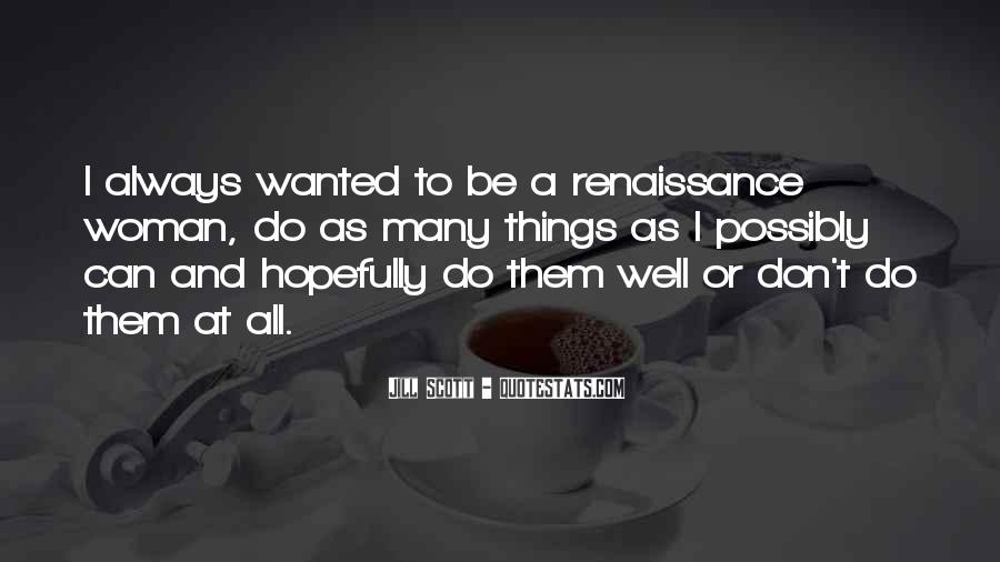 Quotes About Them #1326