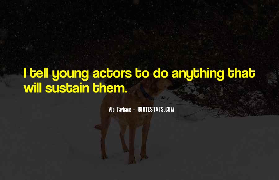 Quotes About Them #1673