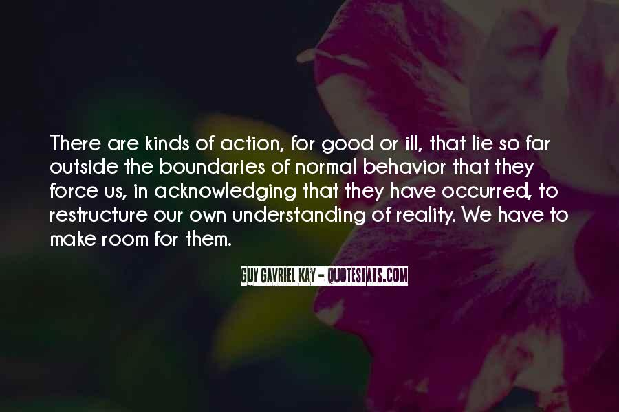 Quotes About Them #556