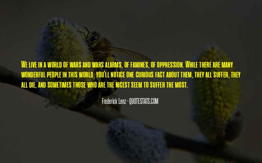 Quotes About Them #573