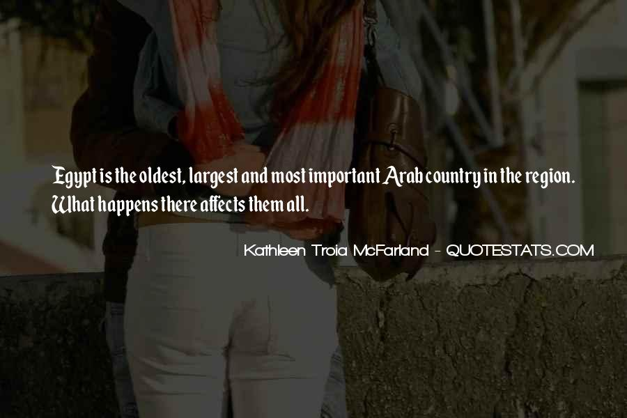 Quotes About Them #936