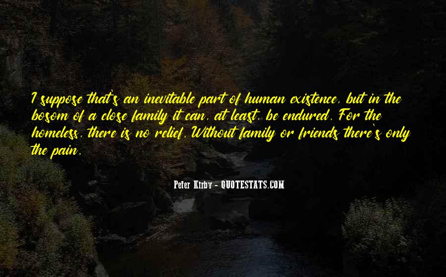 Quotes About Paternity #768980