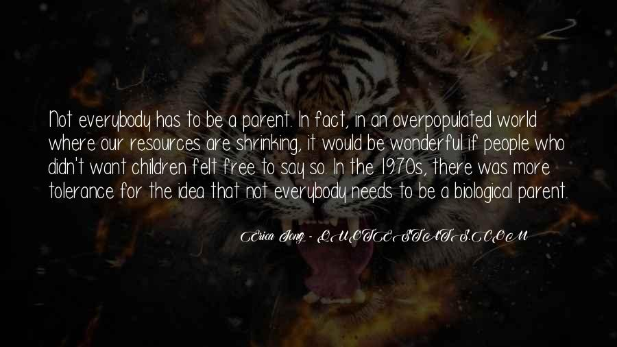 Quotes About 1970s #138480