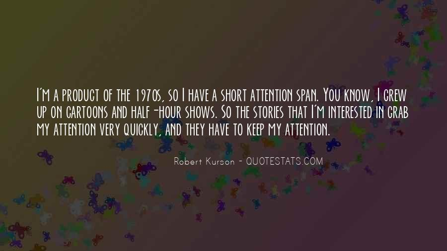 Quotes About 1970s #141042