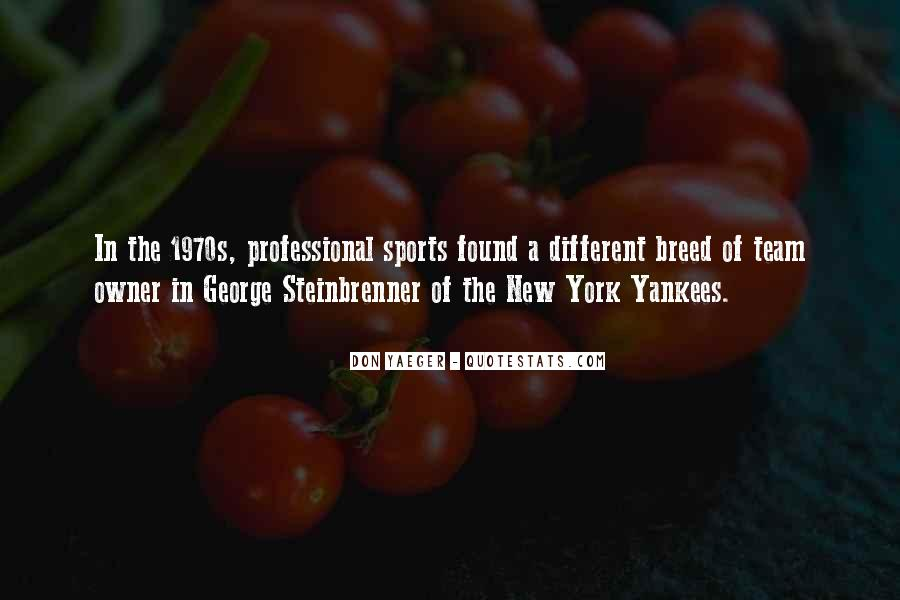 Quotes About 1970s #178288