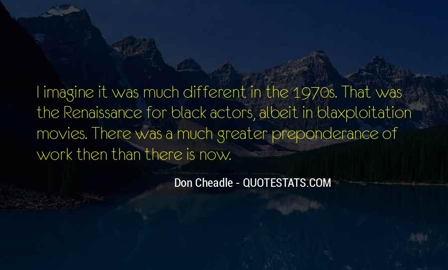 Quotes About 1970s #181291