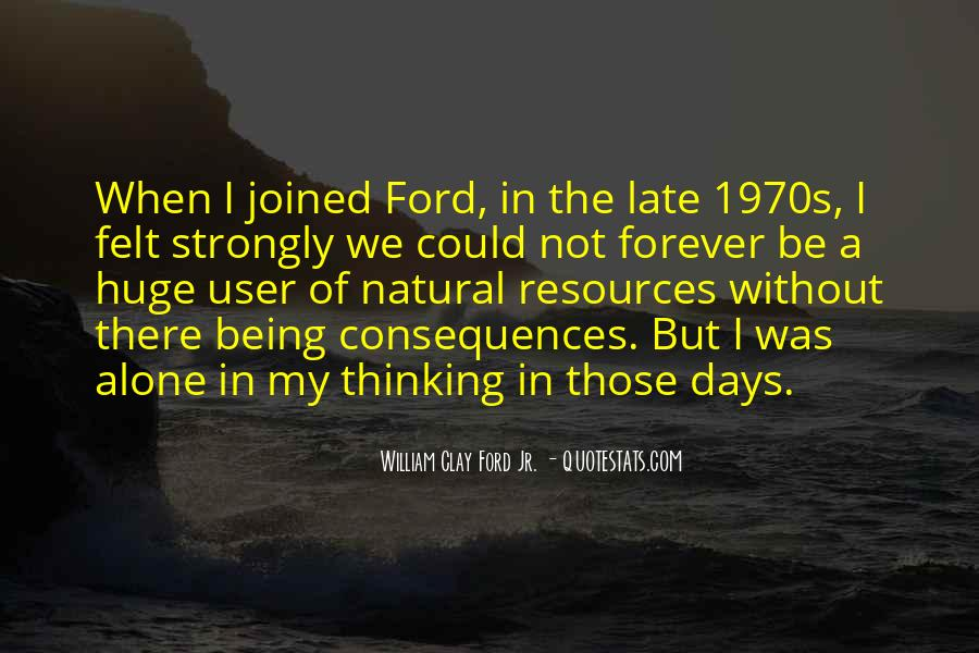 Quotes About 1970s #268691