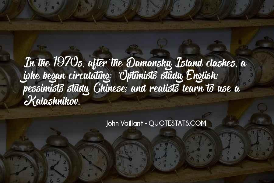 Quotes About 1970s #311946