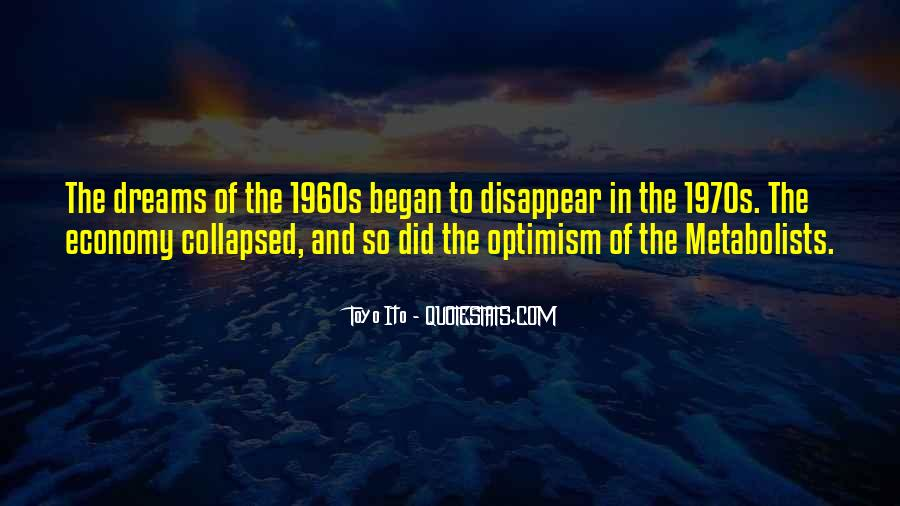 Quotes About 1970s #340197