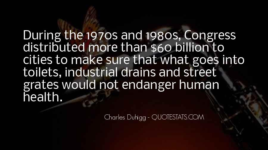 Quotes About 1970s #343652