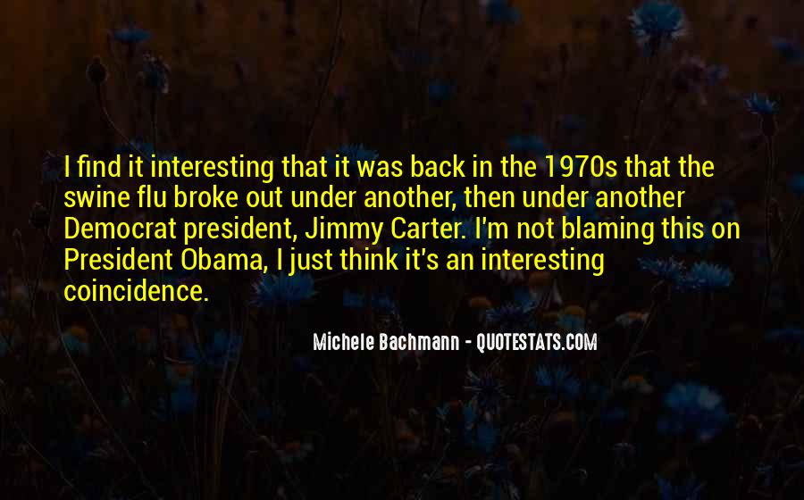 Quotes About 1970s #345937