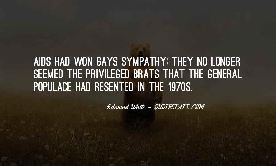 Quotes About 1970s #357294