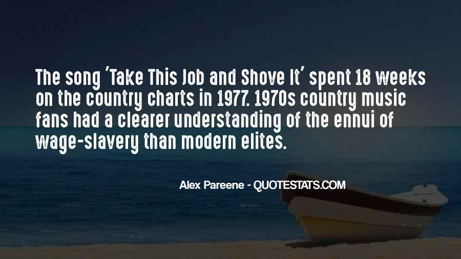 Quotes About 1970s #467686