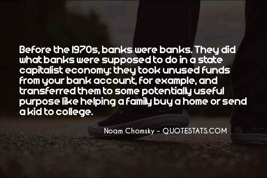 Quotes About 1970s #481114