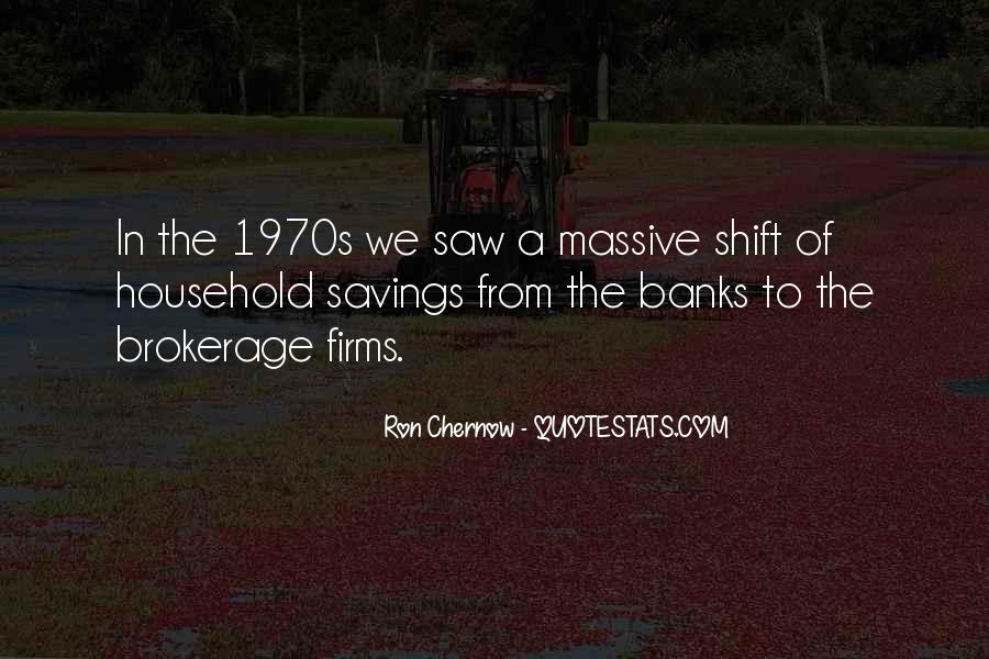 Quotes About 1970s #511482