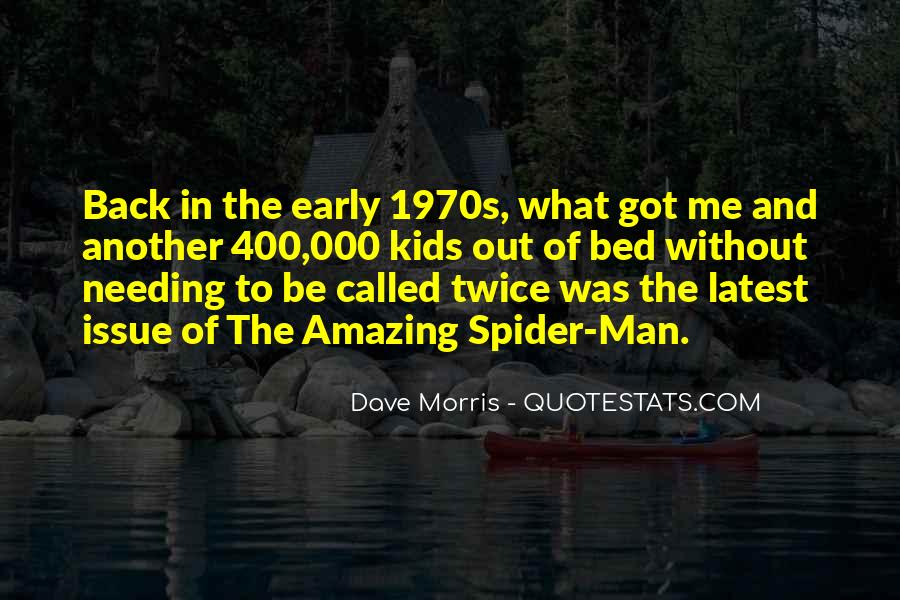 Quotes About 1970s #70081