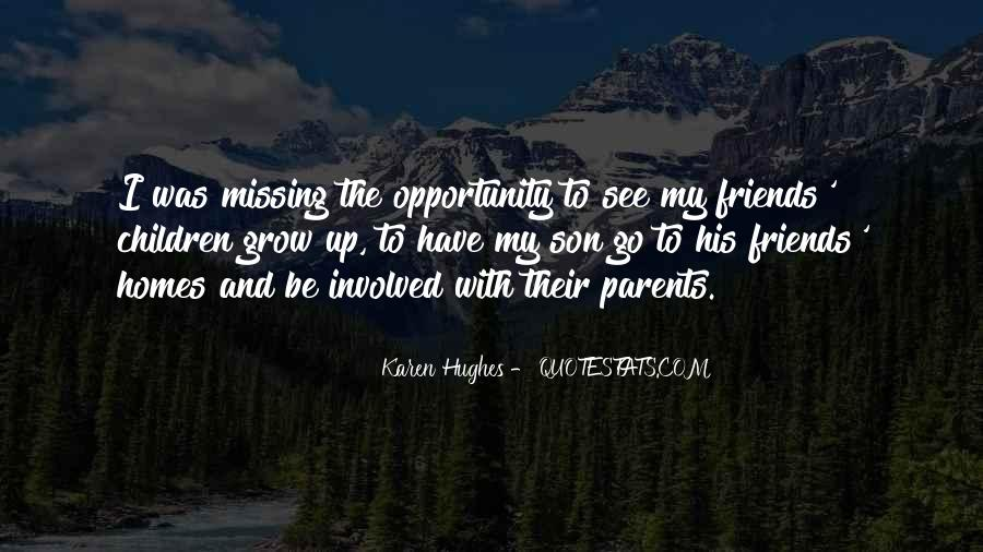 Quotes About Missing Your Ex #2630