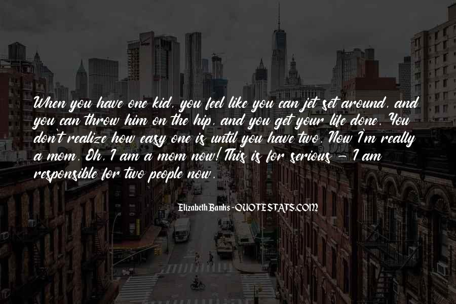 Quotes About Jet Life #1206657