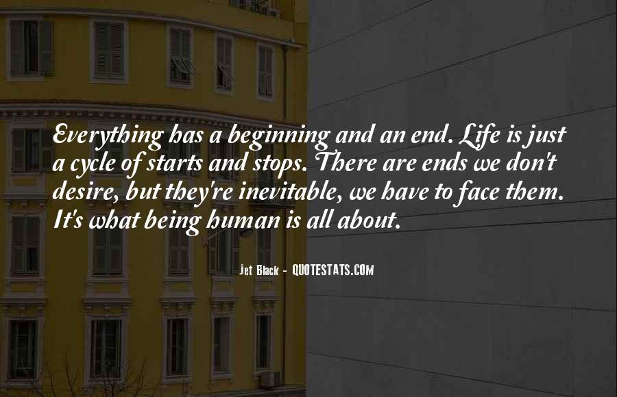 Quotes About Jet Life #1274573