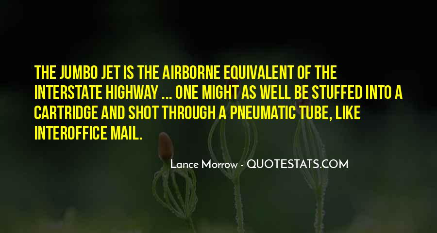 Quotes About Jet Life #1679934
